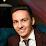Farid Sagiev's profile photo