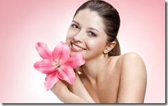 moisturize-your-skin