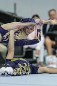 Han Balk Fantastic Gymnastics 2015-2573.jpg