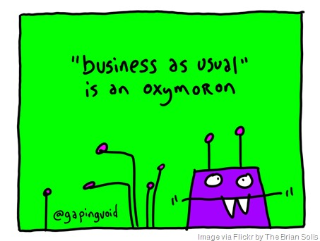 business-as-usual-oxymoron