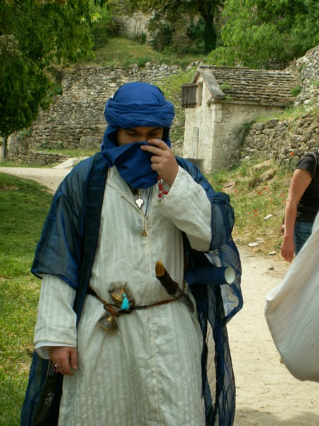 2006 - GN Kadaar - 142_Caliphat_de_Kadaar.jpg
