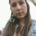 Diana <b>Milena Ospina</b> Bonilla - photo