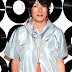 Ghislaine Maxwell Reportedly Losing Her Hair, Weight In Prison