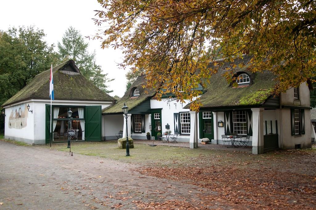 20131020-Woeste-Hoeve_0011