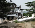 Rodos Salakos Köyü