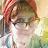 Balyn Donohue avatar image