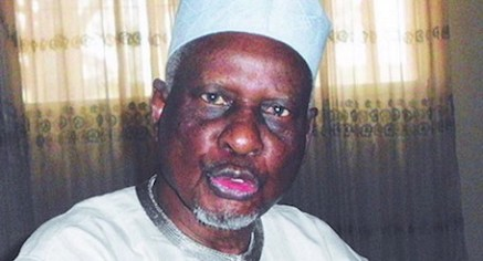 RUGA is only suspended, not abandoned; it will surely come back very soon —Yakassai