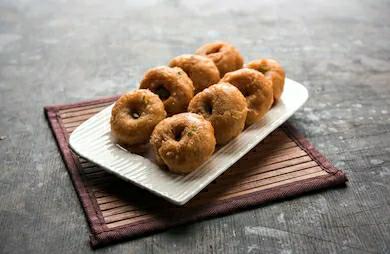 Balushahi recipe-how to make Balushahi recipe