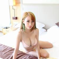 [XiuRen] 2014.06.24 No.163 丽莉Lily丶 [60P] 0014.jpg