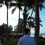 Hawaii Day 2 - 114_0887.JPG