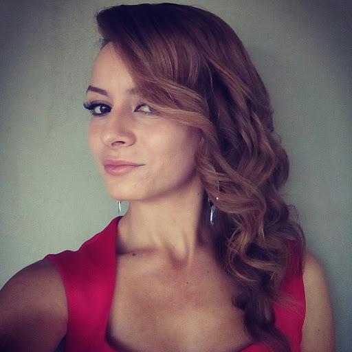 Marija Krstic
