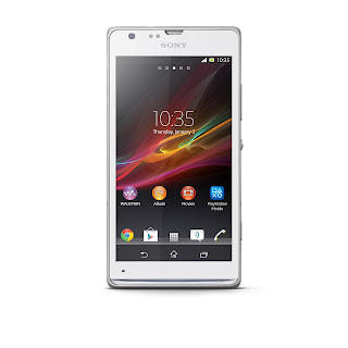 3_Xperia_SP_Front_White.jpg