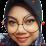 rb zana's profile photo