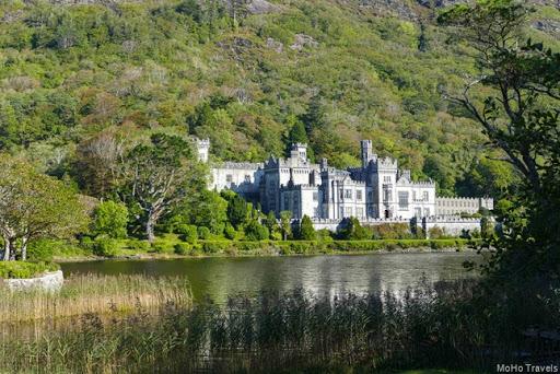01 Galway to Sligo (35 of 173)