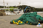 glenmar_shellfish07.JPG