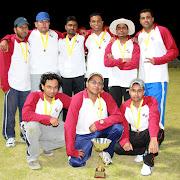 slqs cricket tournament 2011 478.JPG