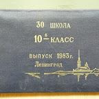 Albom 1983 10-6