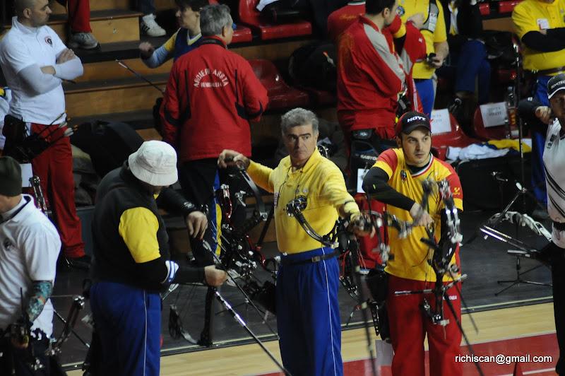 Campionato regionale Marche Indoor - domenica mattina - DSC_3707.JPG