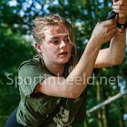 Survival Udenhout 2017 (236).jpg