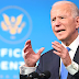 Biden Attacks Republicans In Speech, Refuses To Answer Questions About Criminal Investigation Into Son