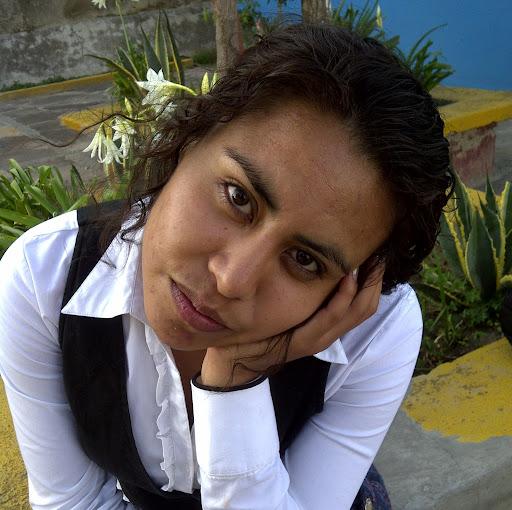 Adelina Paredes Photo 1