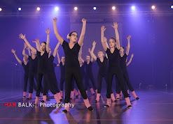 Han Balk Voorster dansdag 2015 middag-4393.jpg