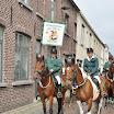 2016-06-27 Sint-Pietersfeesten Eine - 0055.JPG