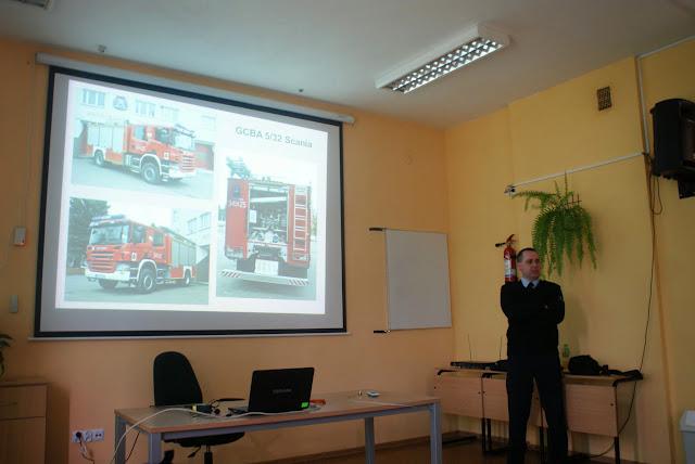 Spotkanie z PSP w Krośnie - DSC02141.JPG