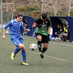 Juvenil C 0 - 0 Valleaguado  (37).JPG