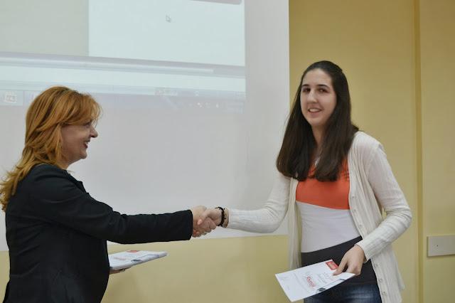 Srednjoškolci na blok nastavi iz Računovodstva, Srednja ekonomska škola Valjevo - DSC_8462.JPG