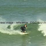 _DSC7512.thumb.jpg