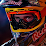 Monster Wildwings's profile photo