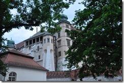 chateau wawel 2