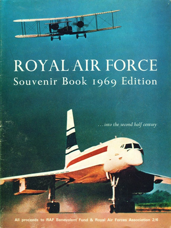[Royal-Air-Force-Souvenir-Book-1969_0]