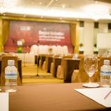 Bangkok Declaration 10-11 December 2012