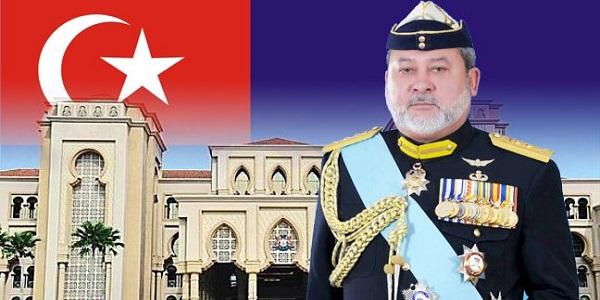 Rahsia Kekayaan Kerabat Diraja Johor Didedahkan.jpg