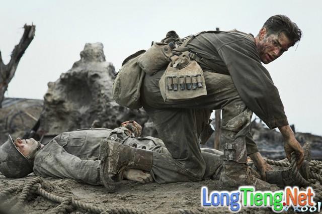 Xem Phim Vĩ Nhân Sa Trường - Hacksaw Ridge - phimtm.com - Ảnh 3