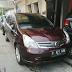 Sewa Mobil Mulai 200 ribu di Mitatrans Jogja Telp 082242253284