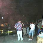 2002 - MACNA XIV - Fort Worth - dsc00008.jpg