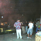 2002 - MACNA XIV - Fort Worth - dsc00008.jpg