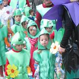 carnavalcole09048.jpg
