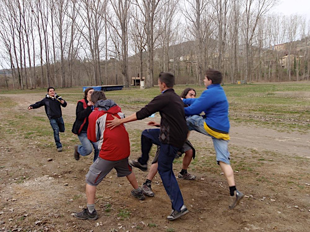 Campaments Generals 2010 - P4030284.JPG