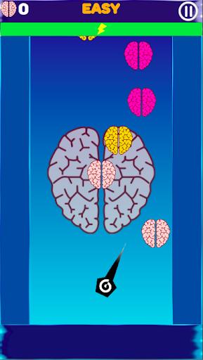 Brain Crush 1.43 screenshots 2