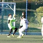Morata 3 - 1 Illescas  (162).JPG