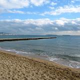Local Area - Pier.jpg