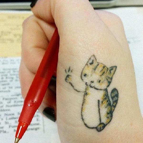 gato_tatuagens_41