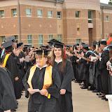 Graduation 2011 - DSC_0097.JPG