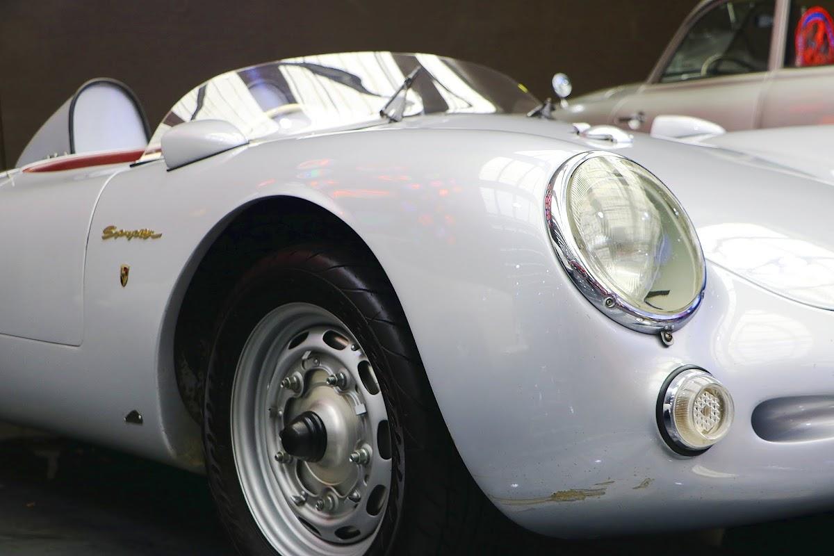 1953 Porsche 550 Spyder Recreation (05).jpg