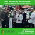 Jelang Vonis untuk Kyai Heru Ivan, Doa dan Dukungan Mengalir dari Seluruh Indonesia