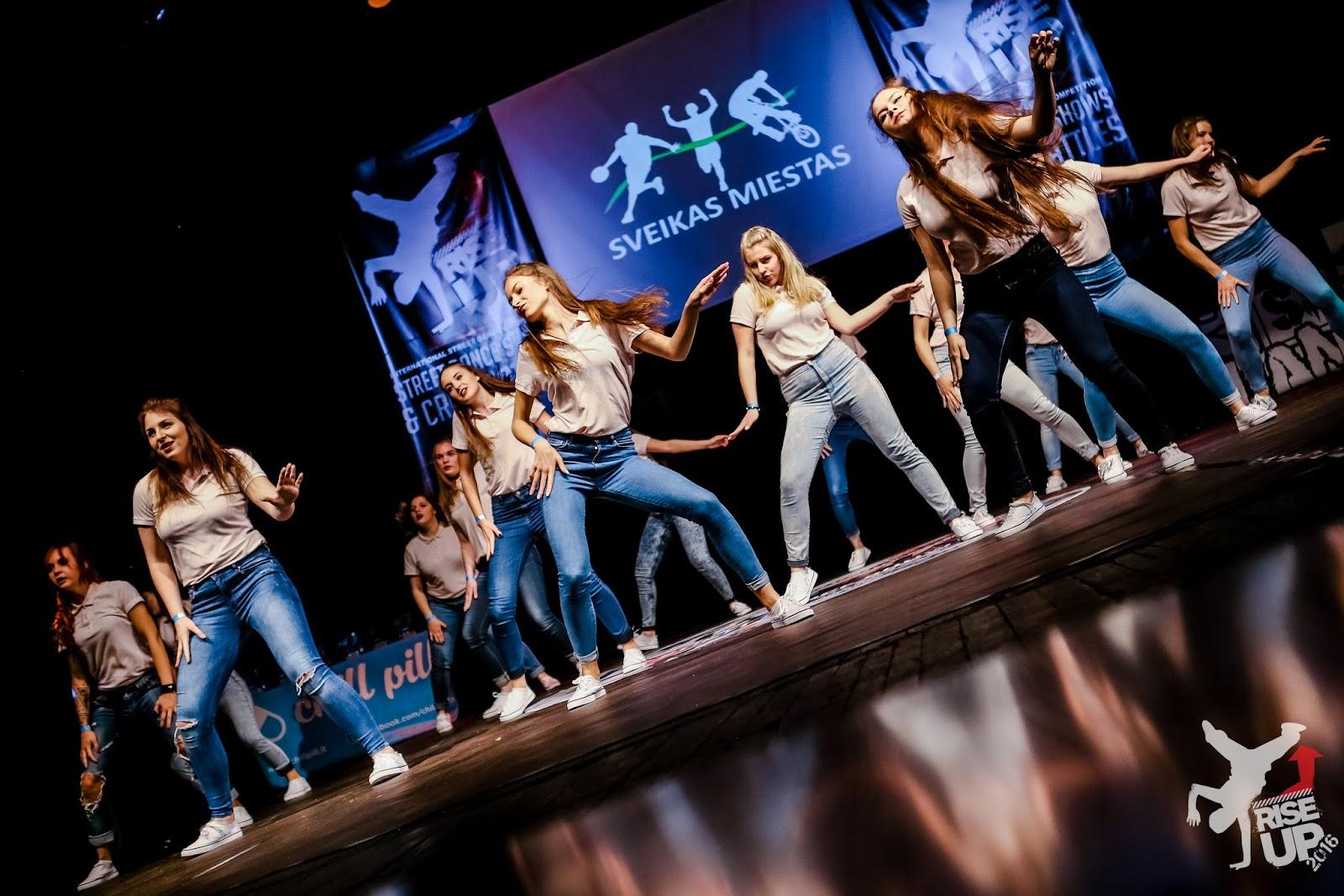 SKILLZ šokėjai dalyvauja RISEUP2016 - IMG_5388.jpg